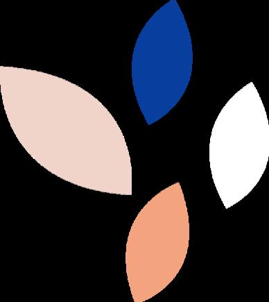 bladeren-3